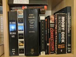 bookshelves 10 two ells