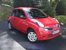 nissan micra car images used nissan micra cars for sale in exeter devon motors co uk