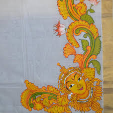 how to become a famous interior designer ferris rafauli simple mural on kerala murals and krishna learn more at in famous interior designers with how to become a famous interior designer