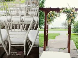how to build a wedding arch marcia tumminaro wedding and portrait photographer chicago and