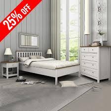 Queen Bedroom Suite Buy Abelina Queen Bed Online In Melbourne Australia