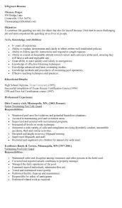 resume sle doc downloads property manager job description property manager job description
