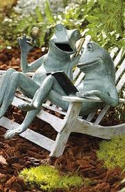 contemporary sculpture ideas tips garden sculptures great