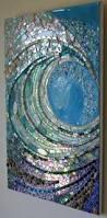 glass door broken best 25 broken glass art ideas on pinterest broken glass crafts