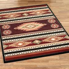 Area Rugs On Sale Cheap Prices Southwest Style Area Rugs Area Rug Outlets Near Me Familylifestyle