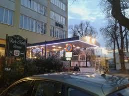 hotel hauser an der universität universität 2 tips from 75 visitors accommodation tullner limba