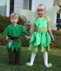 Super Scary Halloween Costumes Girls 20 Brother Sister Costumes Ideas Signing