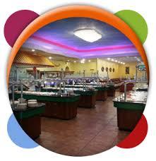 China Buffet And Grill by Large Scale Buffet Swatara Pa U2013 Jumbo Buffet And Grill