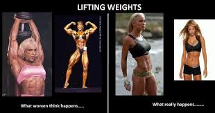 Female Bodybuilder Meme - worried about looking too masculine page 2 bodybuilding com forums