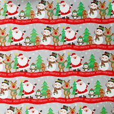 christmas wrapping paper christmas wrapping paper roll snow wrapping paper b m