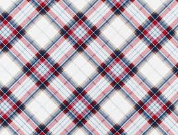 tartan wrapping paper neat treat of the week christmas wrapping paper the neat