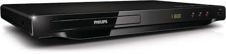 format flashdisk untuk dvd player dvd player dvp3618 94 philips