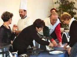 cours de cuisine chalon sur saone cours cuisine thermomix test cours cuisine thermomix chalon sur