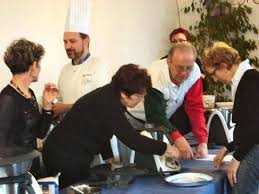 cours cuisine thermomix cours cuisine thermomix wonderful cuisine 6 atelier cuisine