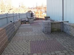 about linden u0026 malden cement block linden malden cement block