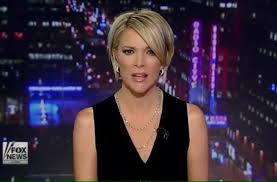 meghan kelly s hair she used me megyn kelly lashes out against hillary clinton in