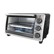Conventional Toaster Oven Kitchen Walmart Conventional Oven Target Toaster Ovens