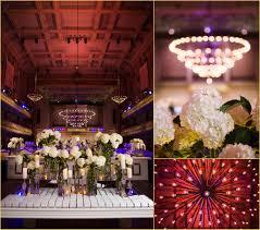 rafanelli events archives boston wedding photographer