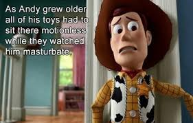 Meme Toy Story - dating fails toy story dating fails wins funny memes