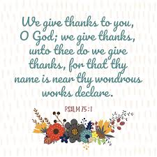 free printable thanksgiving psalms emily massey