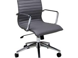 Guest Chairs by Office Chair Awesome Modern Office Guest Chairs Microfiber