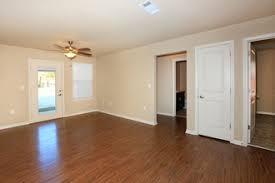 the woodcrest apartments baton la apartment finder