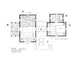 105 best dogtrot 2 images on pinterest cabin architecture and