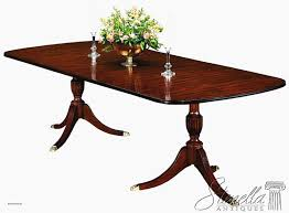 chippendale dining room table extraordinary chippendale dining room set contemporary best idea
