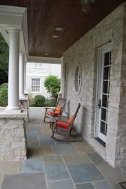 breathtaking outdoor rocking chairs decorating ideas gallery in