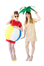 Hawaiian Halloween Costume 25 Hawaiian Themed Ideas Hawaiian