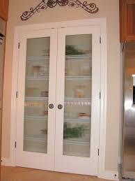 home depot glass doors interior prehung interior doors french lowes home depot glass awesome pantry