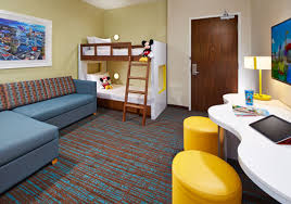 Two Bedroom Suites Anaheim Kid Friendly Hotels Near Disneyland Best Family Hotels Near