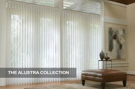 Gray Blinds Seeview Blinds And Shutters In Halifax Seeview Blinds And Shutters