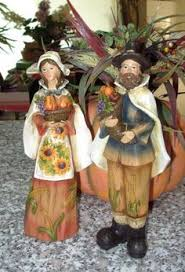 thanksgiving pilgrim figurines 10 inch thanksgiving 14 pilgrim decoration thanksgiving