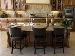 storage island kitchen kitchen island storage table 28 images glittering kitchen