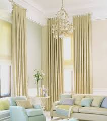 Curtain Tips by Where Do I Find Extra Long Curtains Online My Decorating Tips