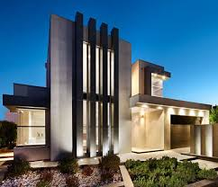 contemporary modern house architecture modern architecture pinterest modern house plans