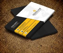interior design business cards by xstortionist on deviantart interior design business cards ideas all informations you needs