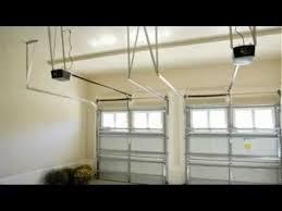 Overhead Door Lansing Garage Door Repair 517 481 2890 Lansing Mi 48906