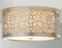 linear flush mount ceiling light decorative flush mount ceiling light new best modern 3 lights
