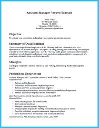 career summary for administrative assistant resume writing your assistant resume carefully how to write a resume in writing your assistant resume carefully image name