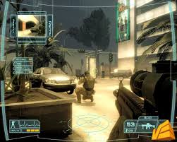 tom clancy u0027s ghost recon game free download full version for pc