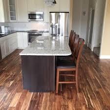 hardwood style villa color acacia tas flooring