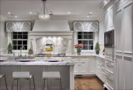 100 kitchen marble backsplash metal cabinets with golden