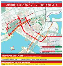Modot Traveler Map Road Closures Map My Blog