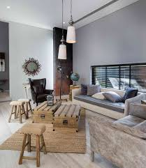 residential projects of moriq interiors and designing consultants