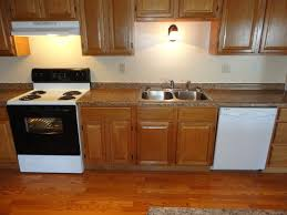 Wooden Kitchen Cabinets Wholesale 54 Best Oak Kitchen Cabinets Images On Pinterest Oak Kitchens