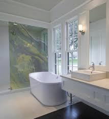 Haus Renovierung Mit Modernem Innenarchitektur Kühles Wohnzimmer