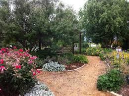 discovery garden information