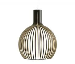 lamp design lamp shades living room lamps modern floor lamps